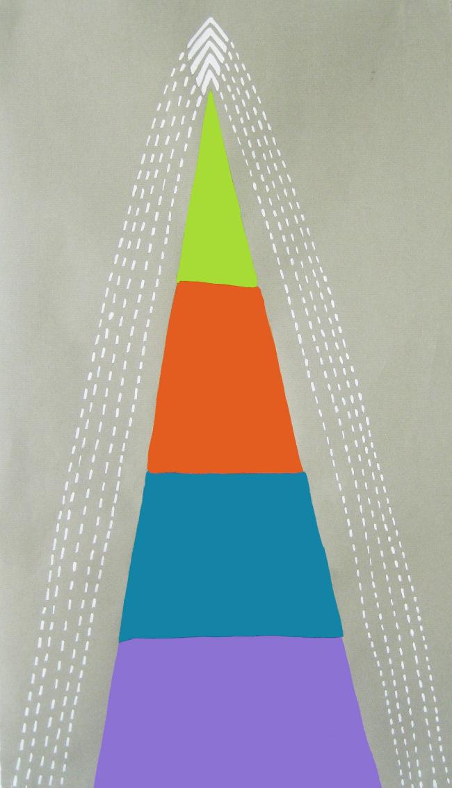 portal to 5d 1 by <a href='http://rachellecohen.com/home.html'target='_blank'>Rachelle Cohen</a>