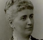 Ida C. Craddock