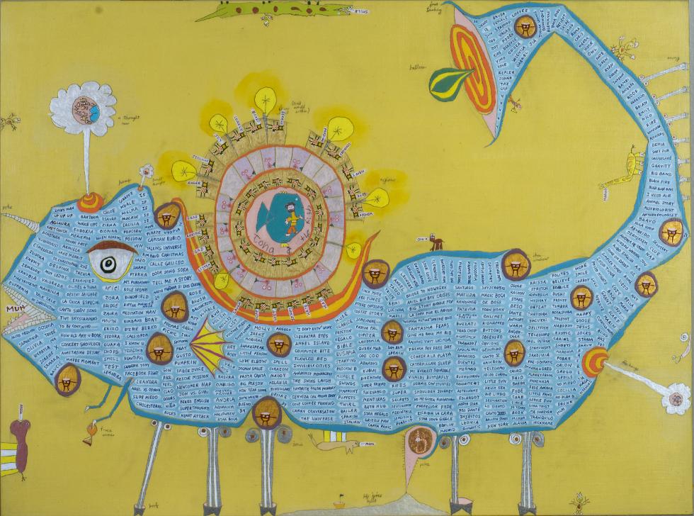 Elegant Whale by <a href='http://www.scottadebie.wordpress.com' target='_blank'>Scott DeBie</a>